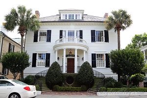 Charleston_historic_home