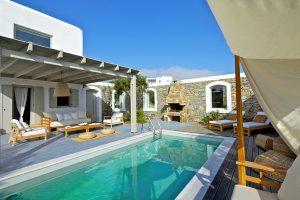 modern-house-design-2